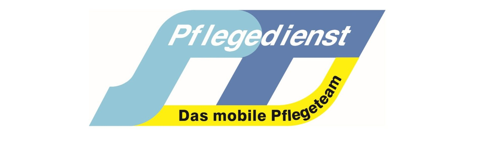 Das mobile Pflegeteam Laubach